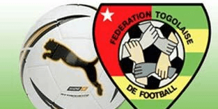 LA FEDERATION TOGOLAISE DE FOOTBALL